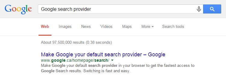 GoogleSearch01