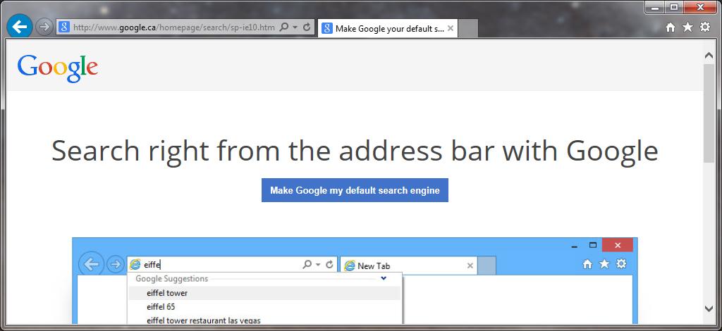 GoogleSearch04
